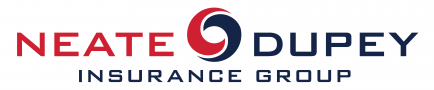 Neate Dupey Insurance Group