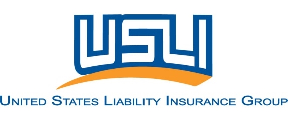 United States Liability Insurance